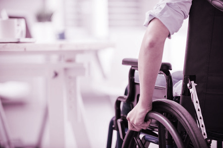 Senior lawyer writes NDIS handbook