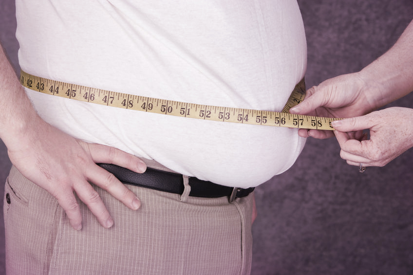 Should GPs be referring obese patients for bariatric surgery more readily?