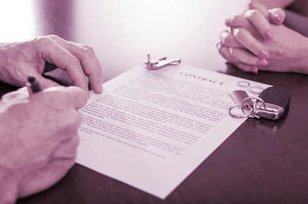 How To Get Funds Released Before A Property Settlement
