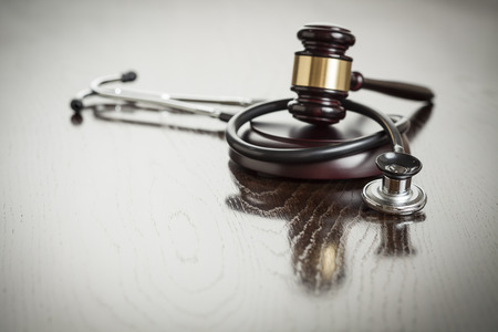 Medical Negligence FAQs