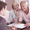 Power Of Attorney: What Is It?