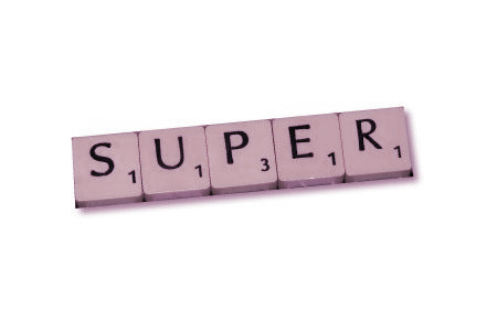 Super in Family Law Settlements