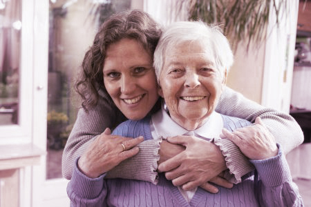 Elder Mediation Could Soon Become a Staple in Age-Related Care