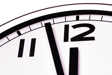 "Limitation Periods in the Family Court. So you never have to sing… ""If I could turn back time"""