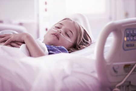 Medical treatment of children…a decision of parents or the Family Court?