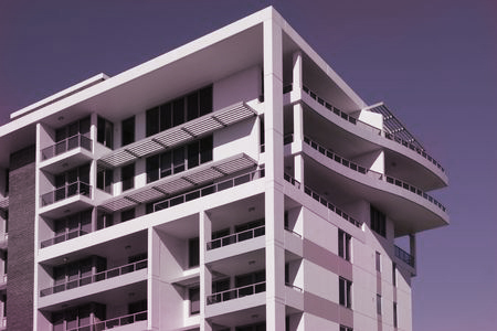 Changes to Strata Laws