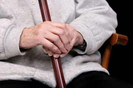 ALRC Inquiry into Elder Abuse