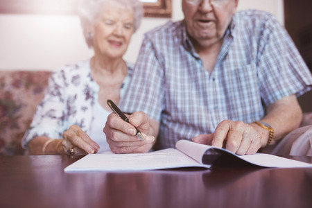 Do I need to appoint an enduring guardian if I already have an enduring power of attorney?