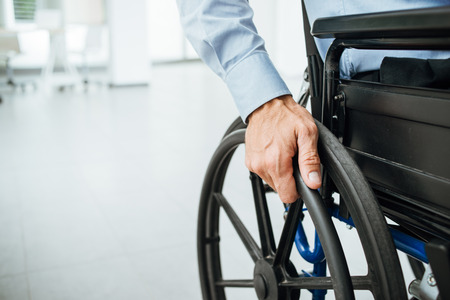 Special Disability Trust – what is it and who might need one?