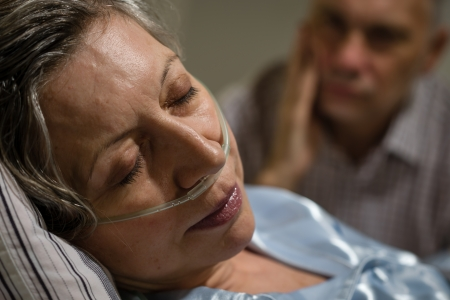 Are we having enough conversations about palliative care?