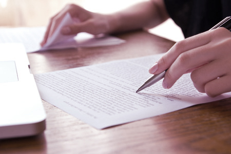 How long do you have to contest a Will, and what is involved?