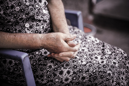 New Aged Care Policy Falls Woefully Short
