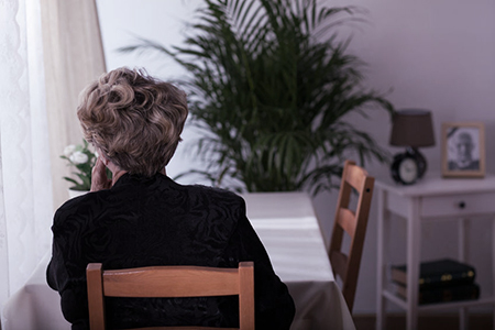 Top 10 Tips Avoid Elder Abuse