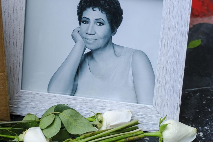 Aretha Franklin's Death A Reminder To Have A Will