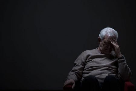 Royal Commission Must Address Issues Behind The Aged Care Crisis