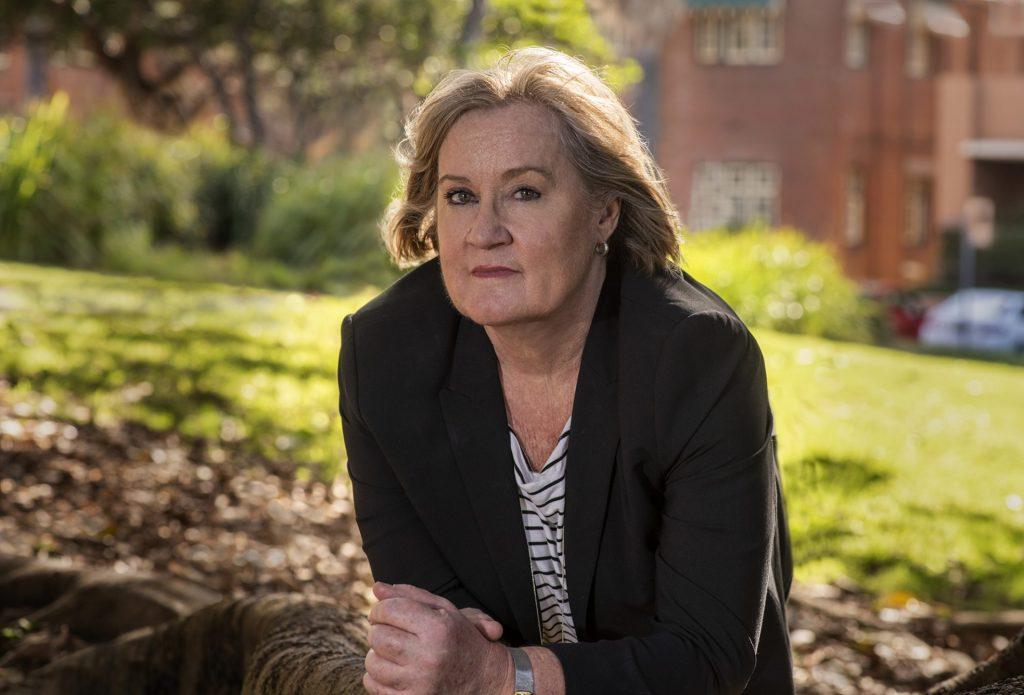 Hunter Lawyer win Australian Law Award – Regional Lawyer of the Year