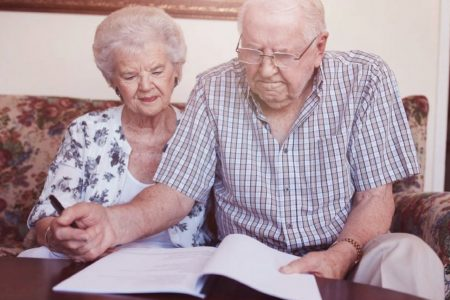 Time To Dust Off The Contracts: NSW Retirement Village Laws Are Changing