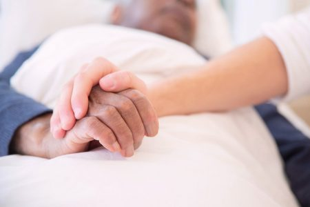 New legal push to stem chemical restraint of aged care residents